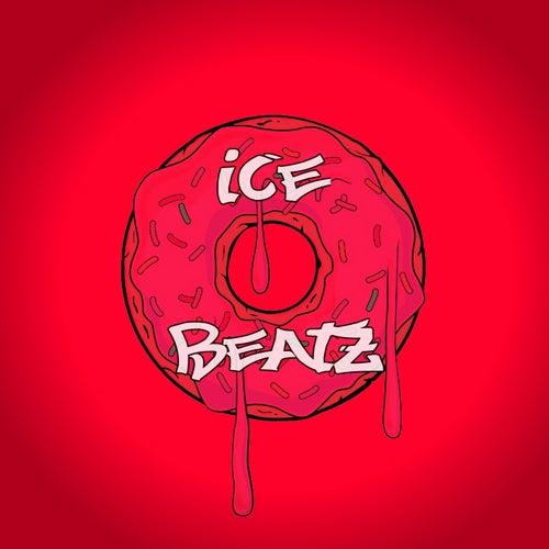 Beats de Ice Beatz