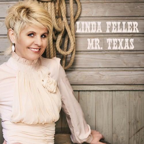 Mr. Texas by Linda Feller