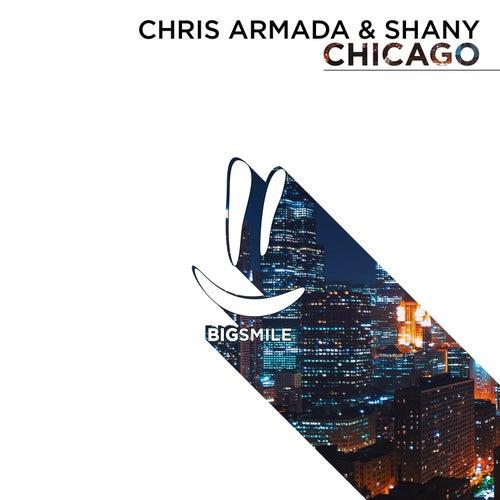 Chicago by Chris Armada
