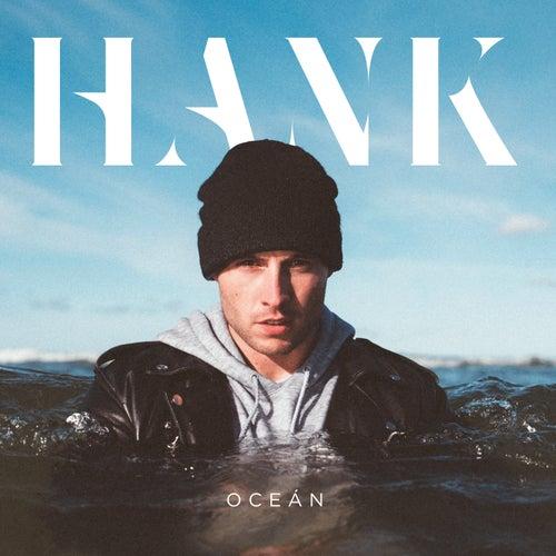 Oceán de Hank