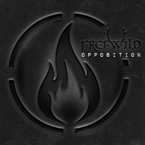 Opposition (MGFB Edition) von Frei.Wild