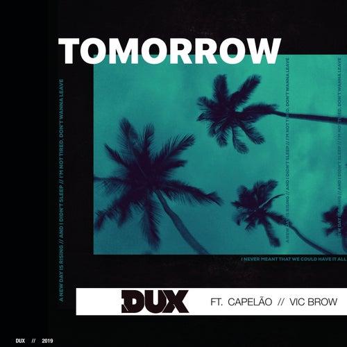 Tomorrow de Dux