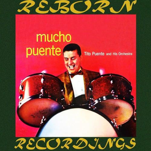 Mucho Puente (HD Remastered) de Tito Puente
