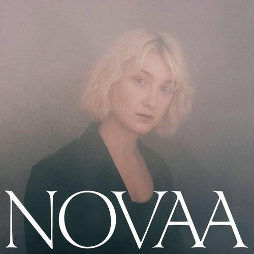 Novaa by Novaa