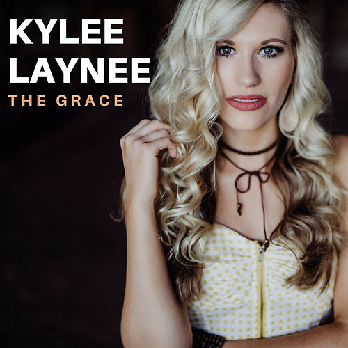 The Grace de Kylee Laynee