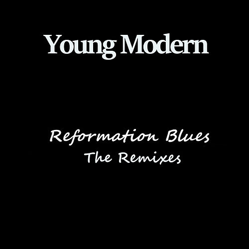 The Howard Hughes (Alternate Mix) by The Young Modern