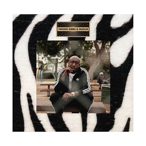 Piñata (Alex Goose Remixes) by Madlib