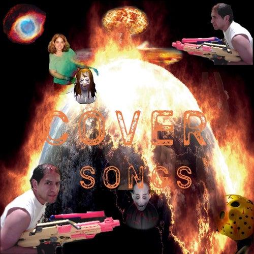 Cover Songs de Skullotor