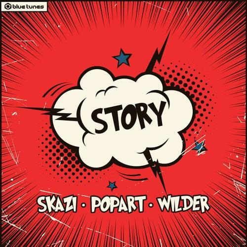 Story by Skazi