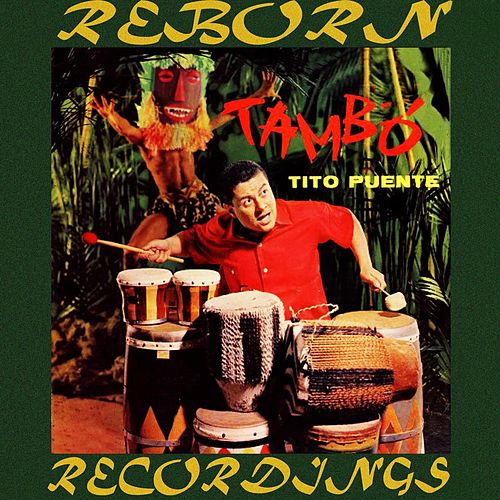 Tambó (HD Remastered) de Tito Puente