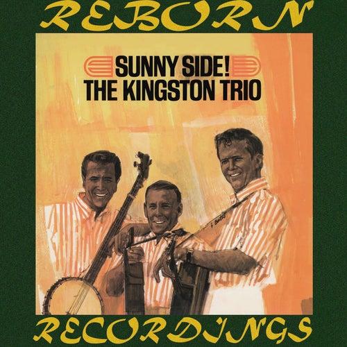 Sunny Side (HD Remastered) de The Kingston Trio