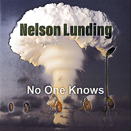 No One Knows (Live) by Nelson Lunding