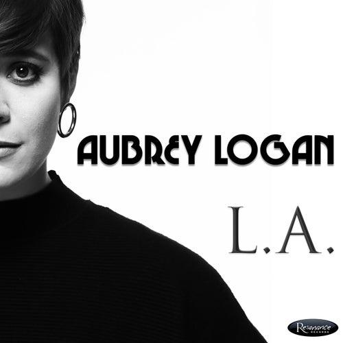L.A. by Aubrey Logan