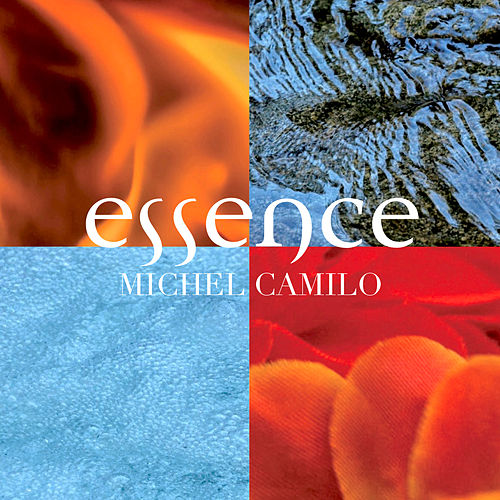 Essence di Michel Camilo