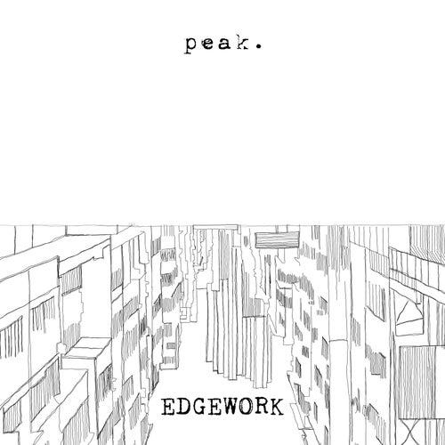 Peak von Edgework