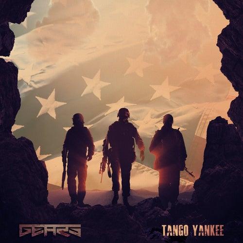 Tango Yankee by the Gears