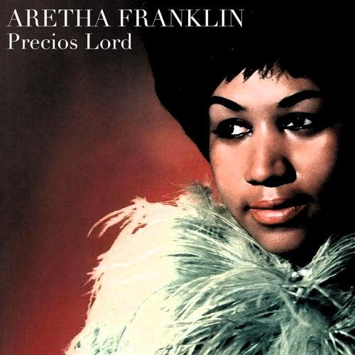Precios Lord von Aretha Franklin