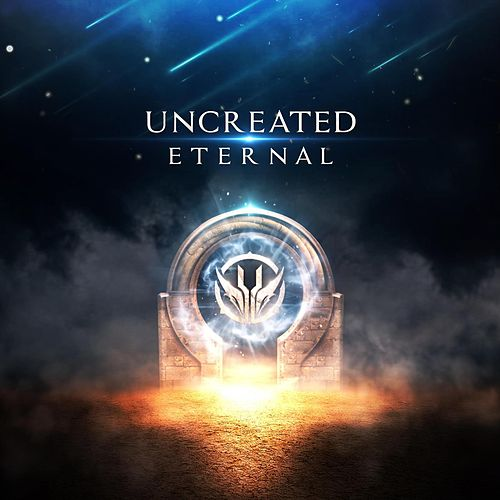 Eternal by Uncreated