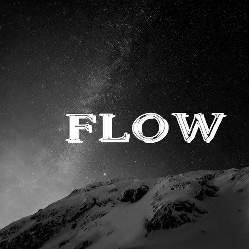 Flow de Xuffocate