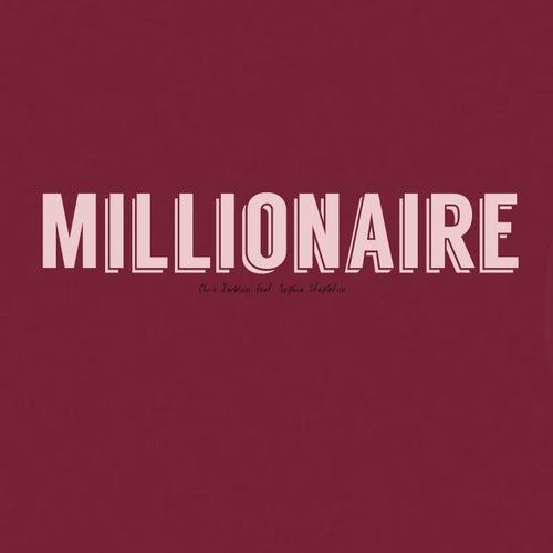 Millionaire (feat. Sophia Stapleton) by Chris Jackson