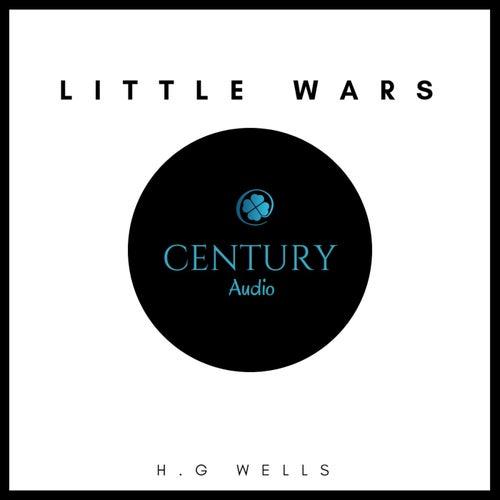 Little Wars von H.G. Wells