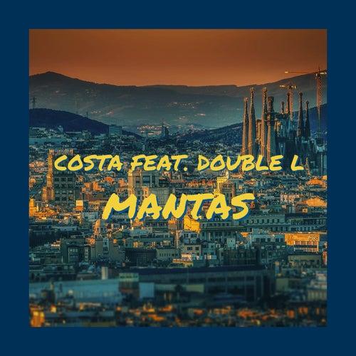 Mantas von Costa
