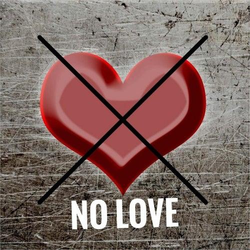 No Love by Flex