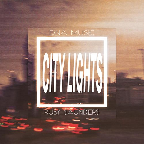 City Lights von Dnamusic