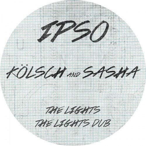 The Lights by Kölsch