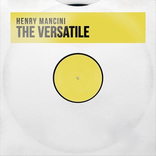 The Versatile de Henry Mancini