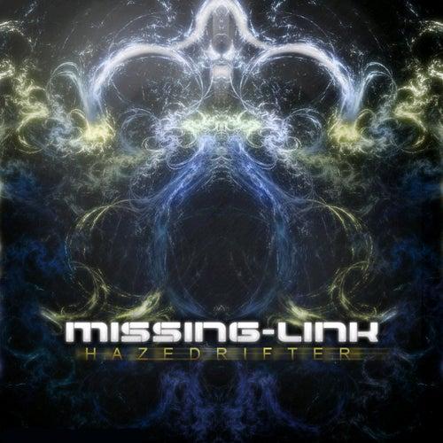 Haze Drifter von Missing Link
