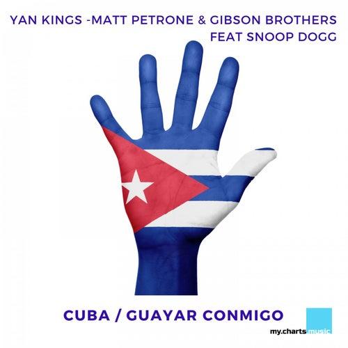 Cuba von Yan Kings