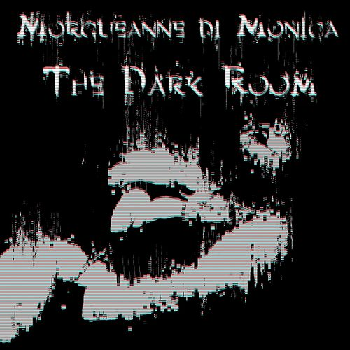 The Dark Room by Morgueanne DiMonica