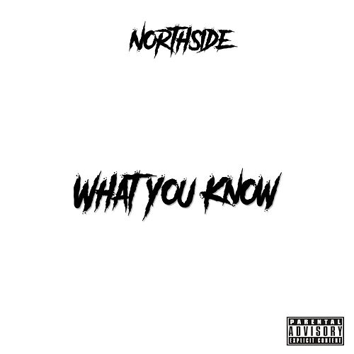 What You Know by Northside