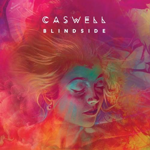 Blindside de Caswell