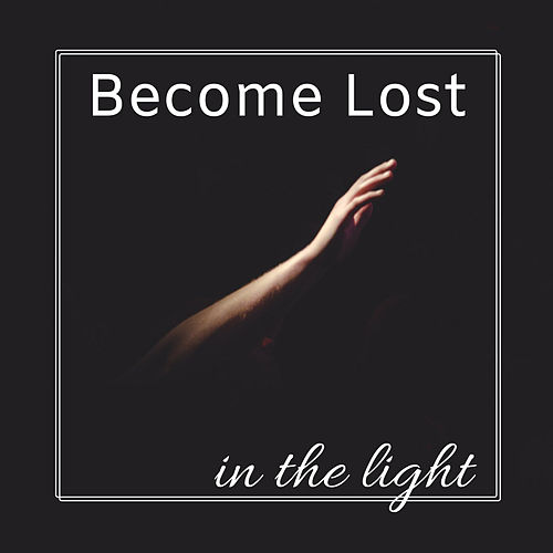 Become Lost in the Light by Cocoon