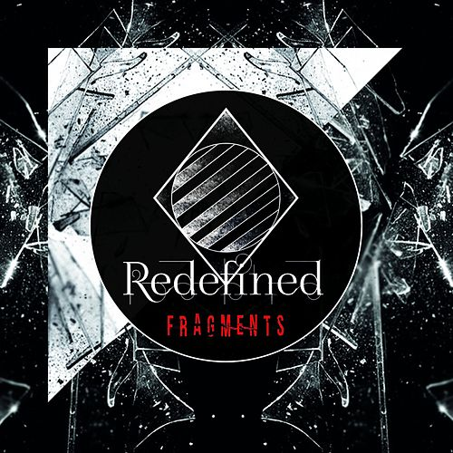 Fragments by Redefined