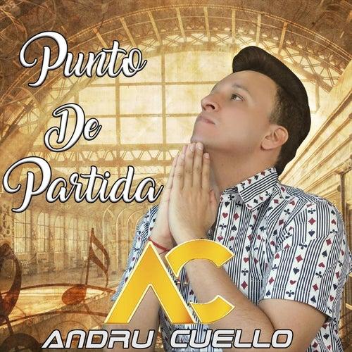 Punto de Partida von Various Artists