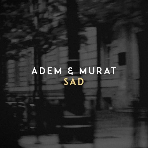 Sad de Adem