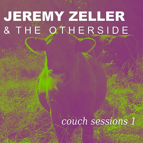 Couch Sessions 1 von Jeremy Zeller