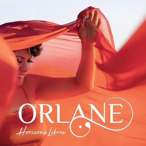 Horizons Libres de Orlane