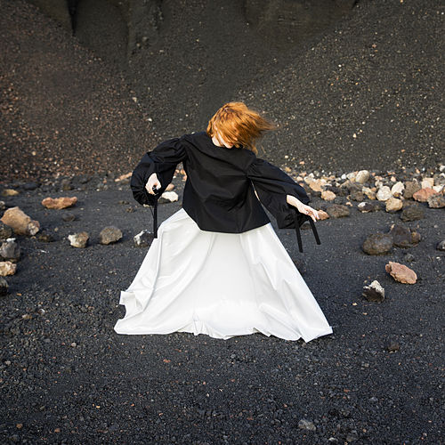 Anymore (Remixes) by Goldfrapp