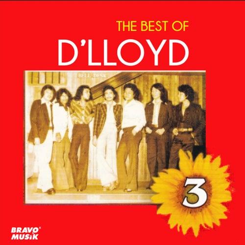 The Best Of, Vol. 3 de D. Lloyd