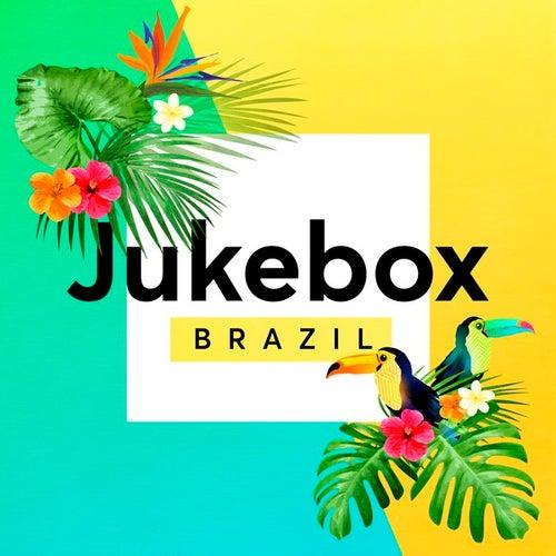 Jukebox Brazil de Various Artists