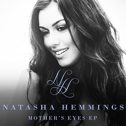Mother's Eyes by Natasha Hemmings
