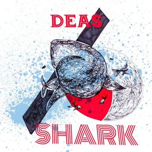Shark by Deas