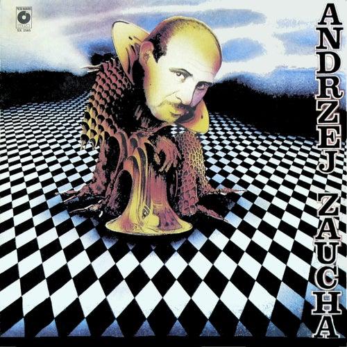 Andrzej Zaucha de Andrzej Zaucha