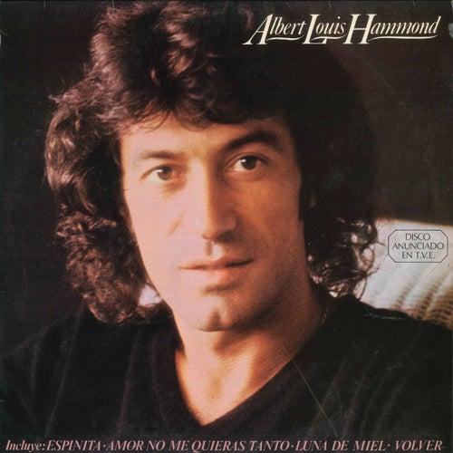 Albert Louis Hammond (Remasterizado) by Albert Hammond