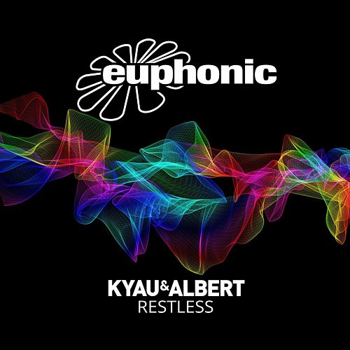 Restless by Kyau & Albert