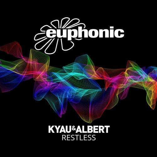 Restless von Kyau & Albert